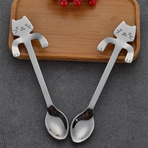 cusinart ice cream scoop - 6