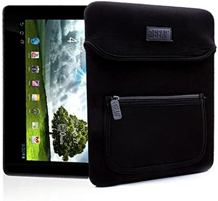 Usa Gear Flexarmor Schutzhülle 10 Zoll Tablet Tasche Computer Zubehör
