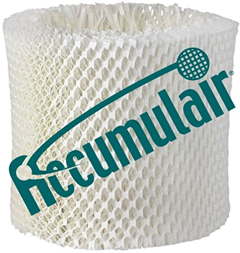 Vicks WF2 Humidifier Filter (4 Pack) (Aftermarket)
