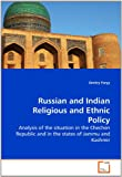 Russian and Indian Religious and Ethnic Policy, Dmitry Foryy, 3639273486