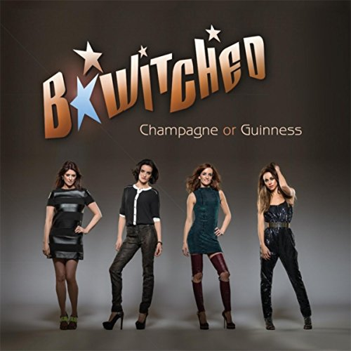 champagne-or-guinness