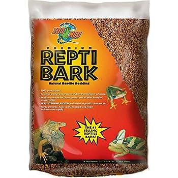 Amazon Com Zoo Med Aspen Snake Bedding 8 Quarts Pet