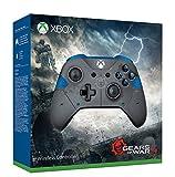 xbox wireless controls - Xbox Wireless Controller - Gears of War 4 JD Fenix Limited Edition