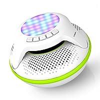 COWIN-Swimmer Waterproof Bluetooth Speaker