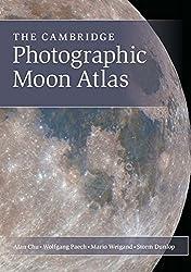 The Cambridge Photographic Moon Atlas