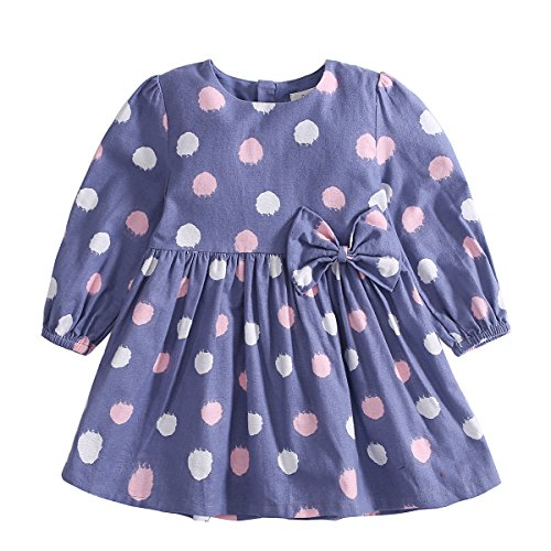 infant and toddler dresses - 7