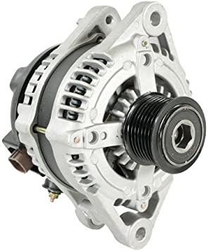 Alternator NEW Toyota Avalon 3.5L 2005 2006 2007 2008 2009 2010 2011