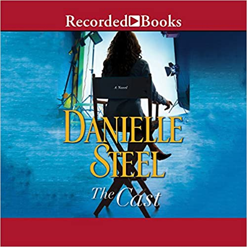 Epub download cast the pdf full ebook by danielle steel epub download cast the pdf full ebook by danielle steel bdhfsfdewwef solutioingenieria Image collections