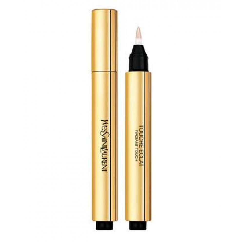 Yves Saint Laurent Number 1 Touche Eclat Star Collection, 2.5 ml 3614271410603