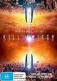 Kill Switch   NON-USA Format   PAL   Region 4 Import - Australia