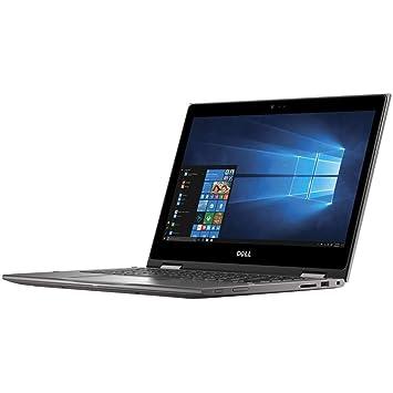 Amazon com: Dell SBR12 Inspiron 5000 13 3