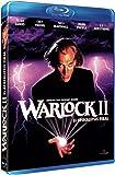 Warlock: The Armageddon [ Blu-Ray,
