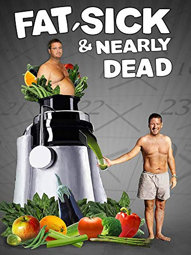 fat sick and dead juicer - 3