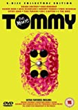 Tommy [DVD] [Import]