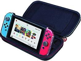 Nintendo Switch - NNS40 Bolsa De Transporte Con Asa: Amazon.es: Videojuegos