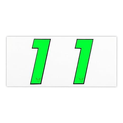 numeri di numero gratuito di appuntamenti