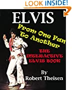 Elvis From