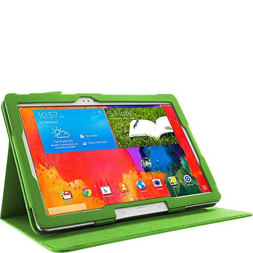 roocase-samsung-galaxy-tab-pro-122-note-pro-122-dual-view-case-green