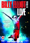 Billy Elliot The Musical Live [DVD] [...