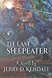 img - for The Last Sheep Eater (The Last Of The Sheep Eaters) (Volume 3) book / textbook / text book