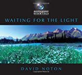 Waiting for the Light, David Noton, 0715328190