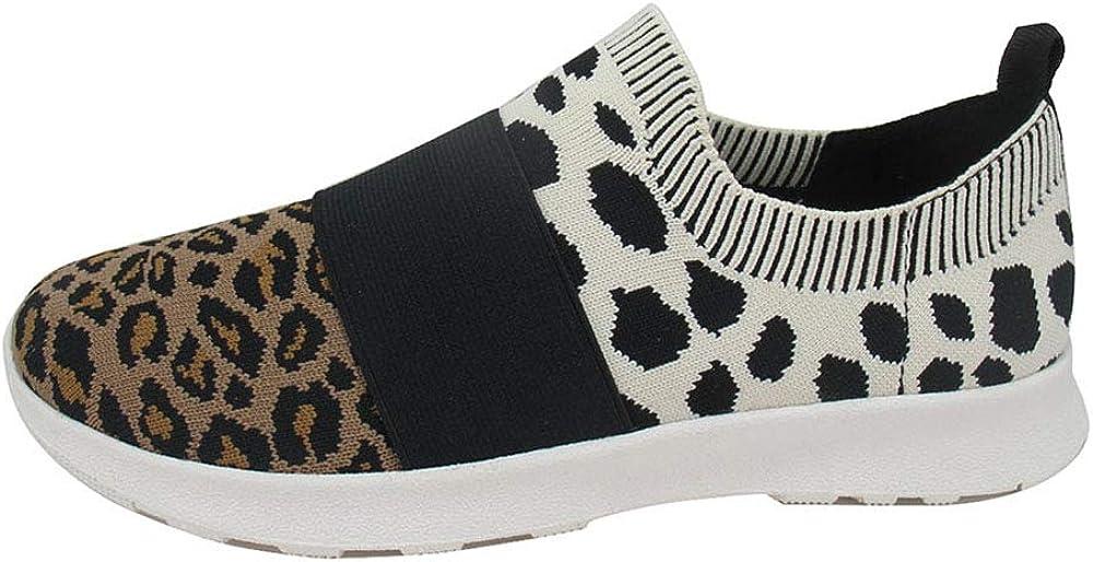 Choose SZ//color Details about  /JSlides Women/'s Pollie Sneaker