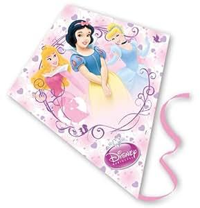 Eolo-Sport - Cometa Princesas Disney (Eolo NY902PR)