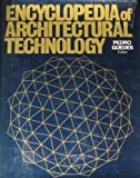 Encyclopedia of Architectural Technology, Reference International Publishers Staff, 0070517401