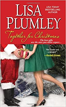Book Together for Christmas