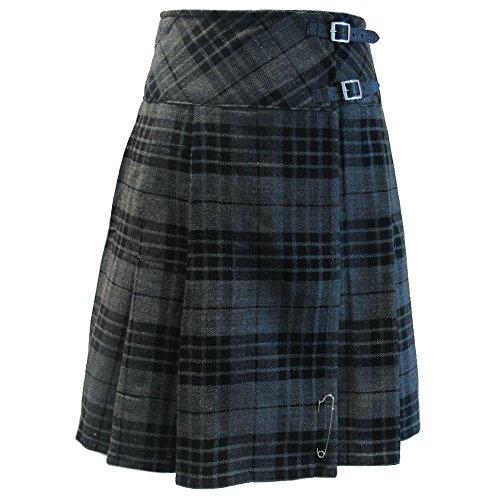 scottish clothing - 3