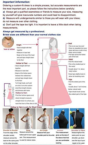 Shoulder One Chiffon Cocktail Gown Bridal Pink BessWedding with Pleated Elegant Dress URxnw7