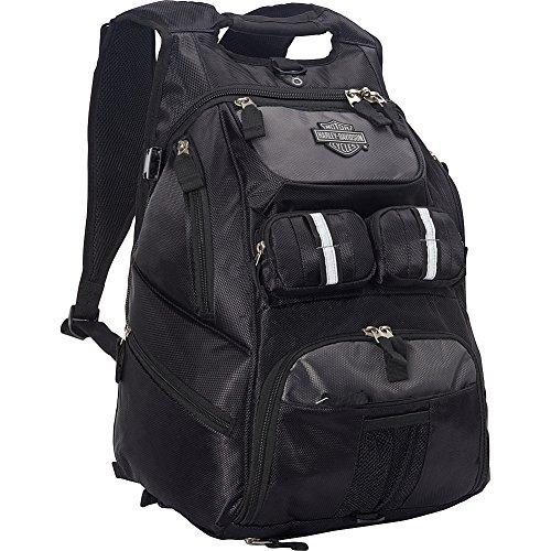 harley-davidson-all-terrain-backpack-black