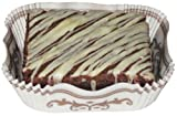 Cupcake Creations 32 Count Brownie & Appetizer Liner