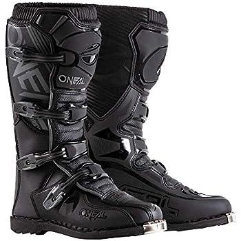 O'Neal Element Men's Boots BLACK 12