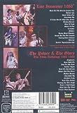 Live Innocence & Video Anthology (Pal/Region 0)