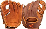 "Easton Core Pro Glove, 11.5"", Right Hand Throw"