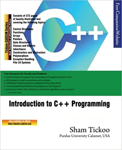 Object oriented design | Ebooks, Texts & More