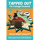 Tapped Out For College Students: Stress Relief Using EFT