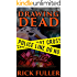 Drawing Dead: A Detective Ryan Tyler novel