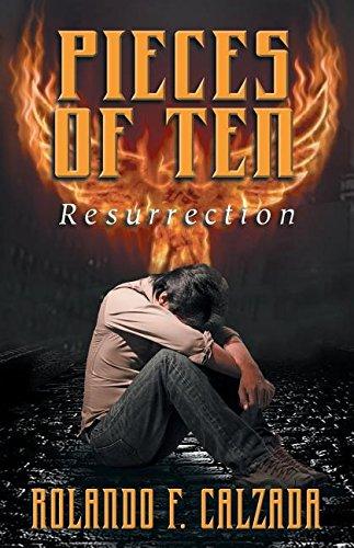 Download Pieces of Ten: Resurrection ebook