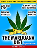 The Marijuana Diet