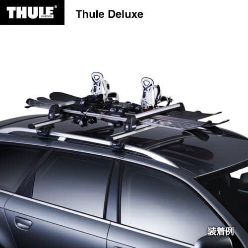 THULE 726 Skitr/äger Deluxe