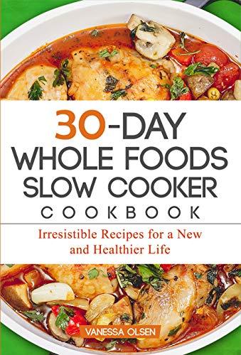 english food cookbook - 4