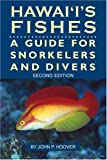 Hawaii's Fishes : A Guide for Snorkelers and Divers