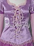 ProcosplayTangled-Princess-Rapunzel-Cosplay-Costume-mp001593