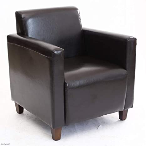 Pleasant Amazon Com Ryyaiyl French Style One Site Sofa Modern Coffee Ibusinesslaw Wood Chair Design Ideas Ibusinesslaworg