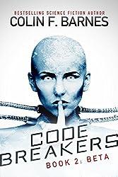 Code Breakers: Beta