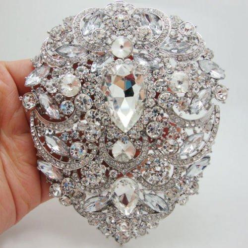 TTjewelry Bride 4.92
