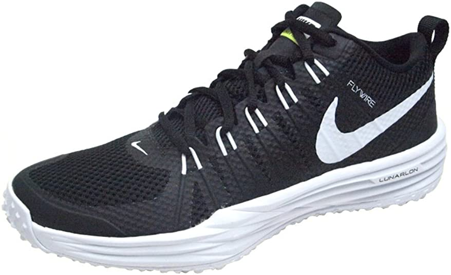 Nike Free Rn Flyknit 2018 - Zapatillas de running para hombre, color negro, talla M, color multicolor, tamaño 9: Amazon.es: Zapatos y complementos