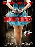 DVD : Among Friends